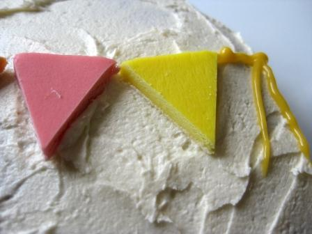 Close-up-edible-bunting - compressed