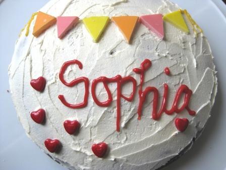 edible-bunting-cake-compressed