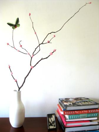 Paper-cherryblossom