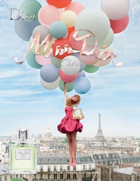 Miss-Dior-Cherie-103202_XL