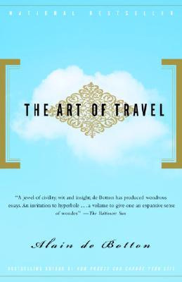 The Art of Travel_edited-1