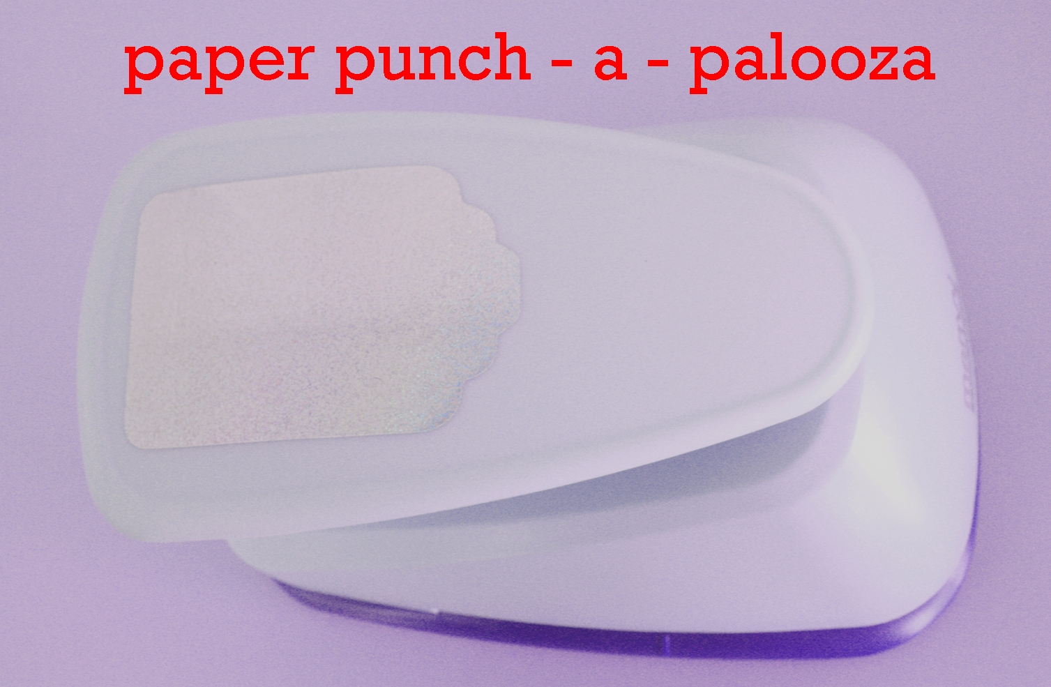 paper punches Order craft paper punches today get essential office supplies fast with free 2-3 day shipping, plus daily deals, coupons and gifts with purchase.