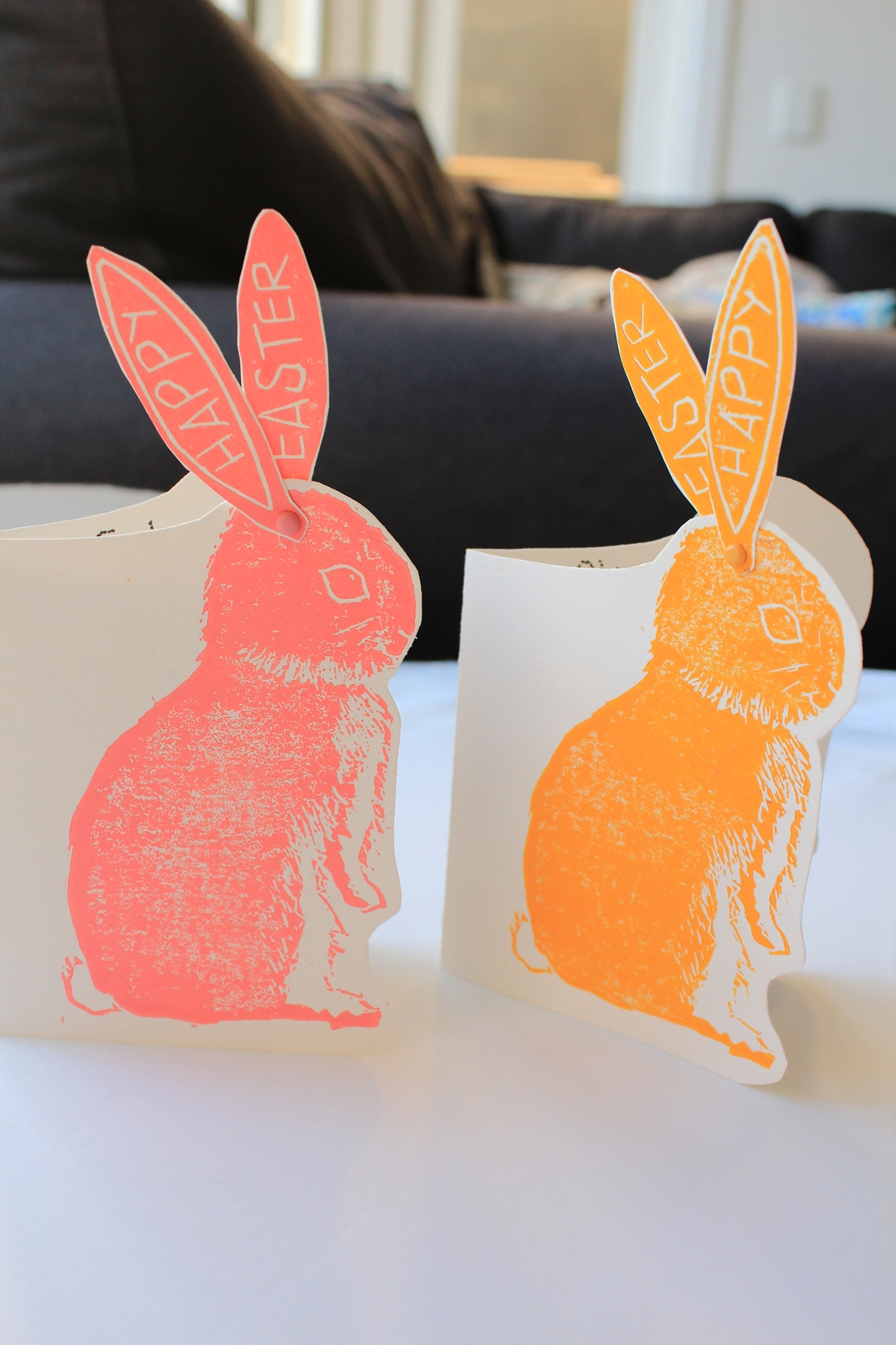 Handmade easter gifts i negle Images
