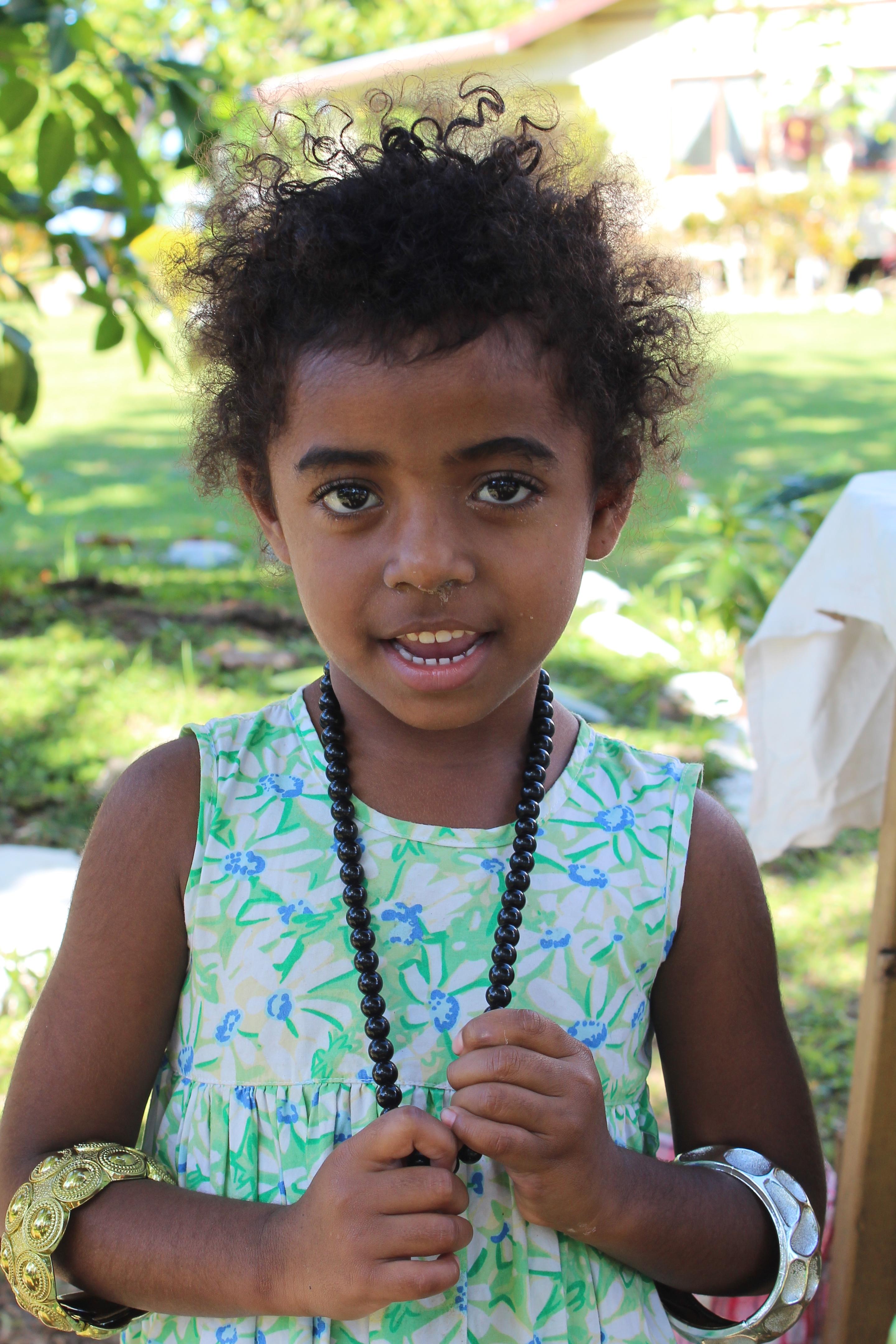 Fiji girl Nude Photos 82