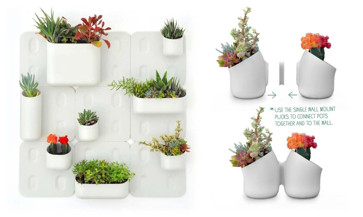 urbio garden |