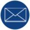 Email icon_edited-1