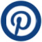 Pinterest icon_edited-1