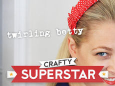 promo_twirlingbetty