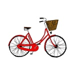 tattly_katie_evans_red_bike_web_design_01_grande