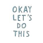tattly_marc_johns_okay_lets_do_this_web_design_01_grande