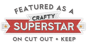 craftysuperstarbadge