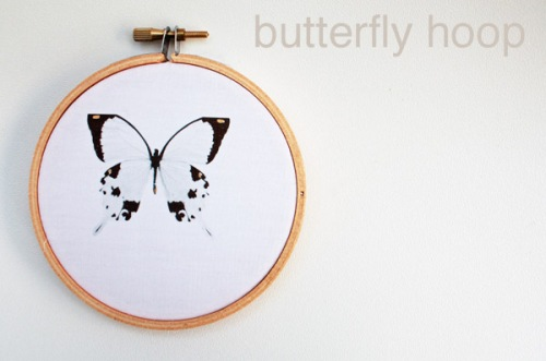 Butterfly hoop_edited-1