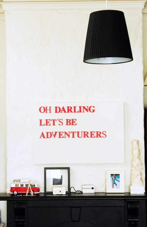 Oh darling1_edited-1