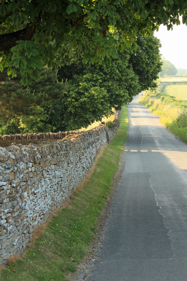 Cotswold-road