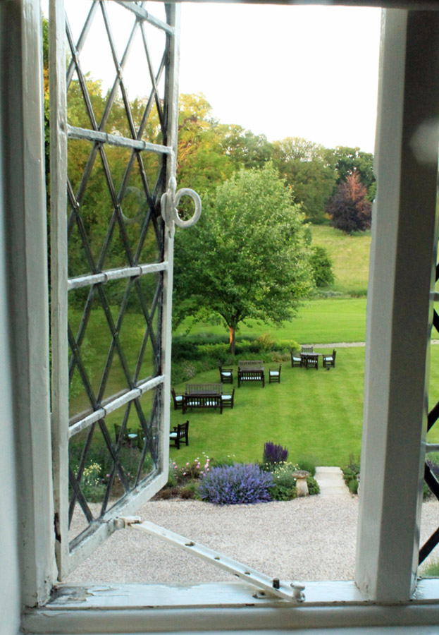 View-from-bedroom-window-Lords-of-the-Manor