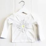 Daisy top for Daisy_edited-1