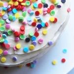edible cake confetti 4_edited-1