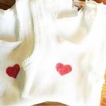Love heart singlets_edited-1